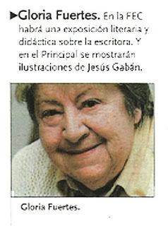 prensa-Burgos-1-copia