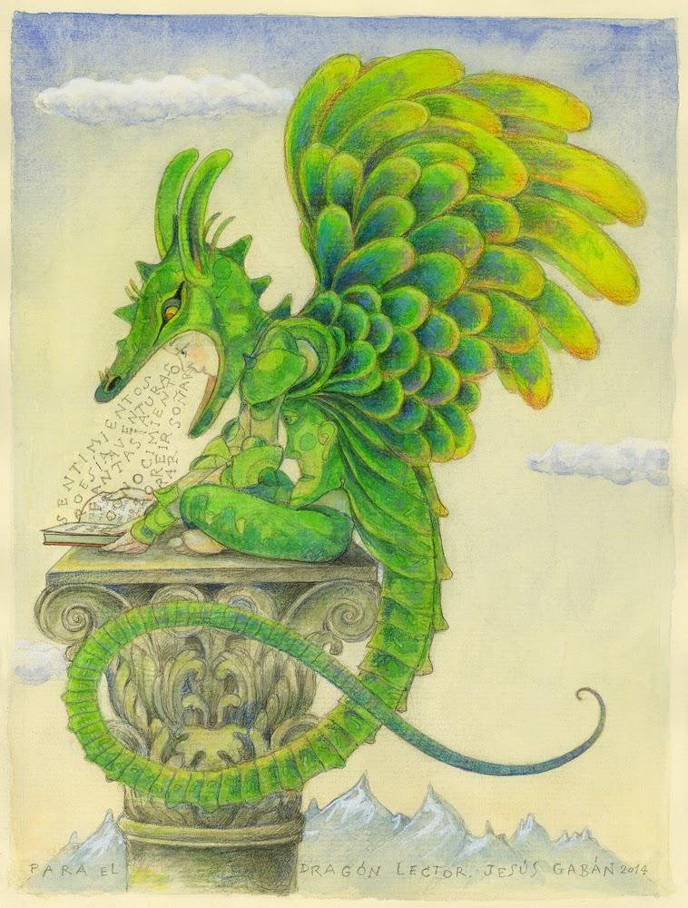 El-dragón-lector-copia