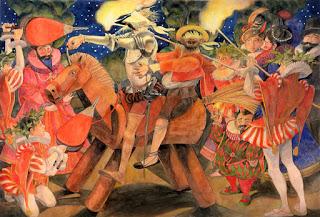 Quijote-ClavilenCC83ocopia