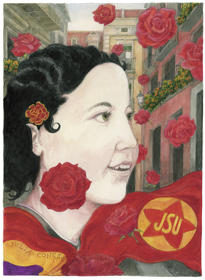Julia Conesa copia 2